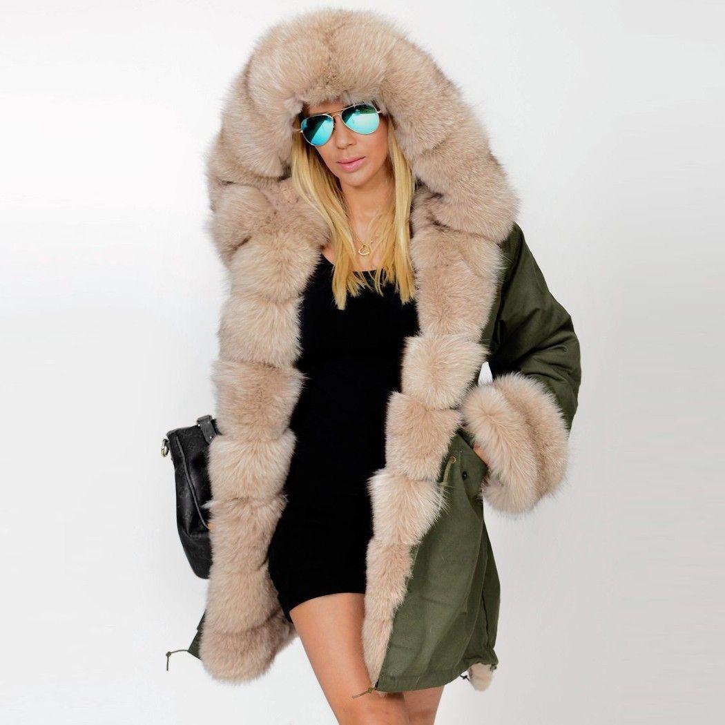 Resultado de imagem para casacos pele max mara