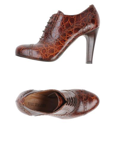 I found this great UBI MAJOR Laced shoes on yoox.com. Click on the image above to get a coupon code for Free Standard Shipping on your next order. #yoox