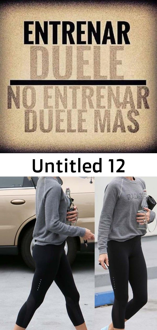 Untitled 12 #beginnerarmworkouts