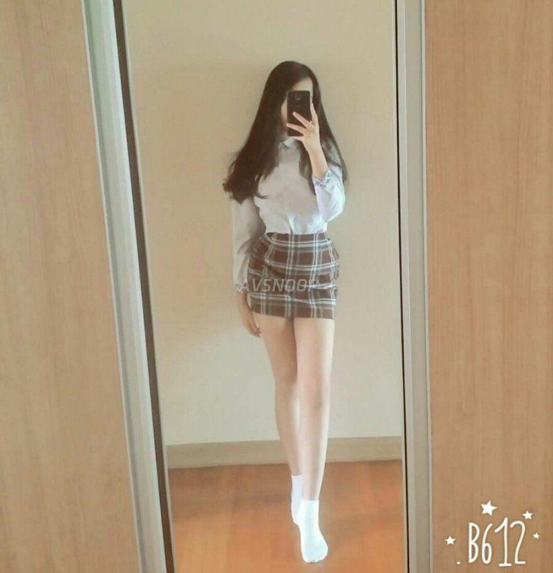교복치마 30cm 미만 모음 > 은꼴게시판 > 앱짱닷컴 | 교복, 건강한