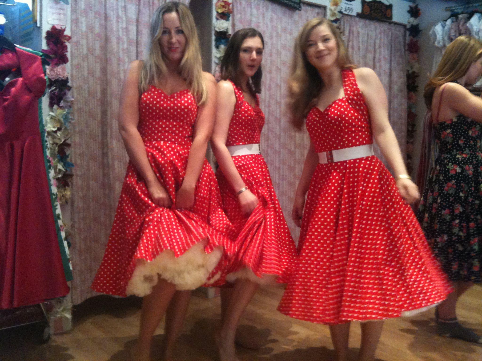 Wedding dress boxing  Bridesmaid dresses  dressingupbox  Pinterest  Dressings