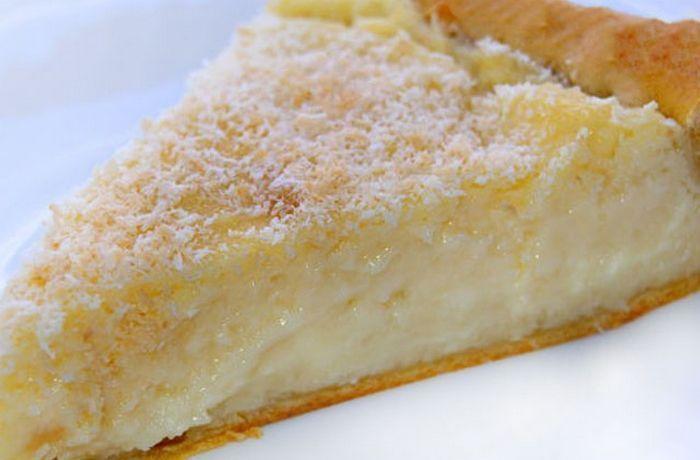 Flan Pâtissier à la Noix de Coco au Thermomix Voici la recette du flan pâtissier à la noix de coco au Thermomix, un savoureux flan pâtissier avec une texture fondante et un goût bien parfumé à la noix de coco, facile et simple à préparer au thermomix pour le dessert ou le goûter. Recette Pour … #flanpatissier Flan Pâtissier à la Noix de Coco au Thermomix Voici la recette du flan pâtissier à la noix de coco au Thermomix, un savoureux flan pâtissier avec une texture fondante et u #flanpatissier