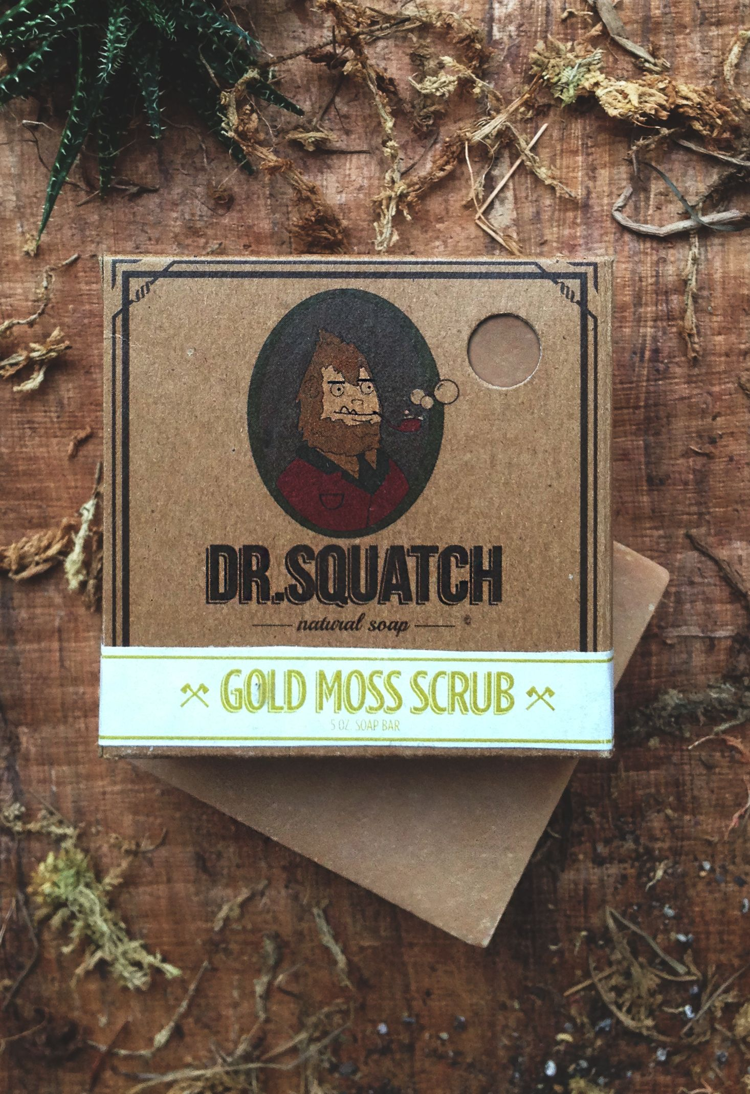 Dr Squatch Soap One Of Our All Time Favorites