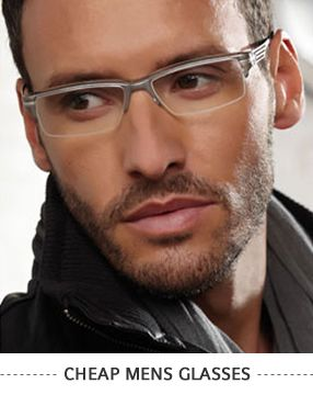 5260179d01 Pin by Karen Stiles on Men s glasses in 2019