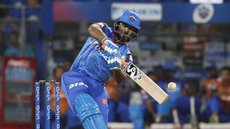 Pin by Pihu 123 on crickety Cricket, Live cricket