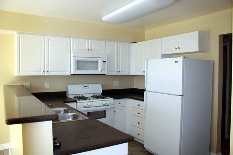 Stuart Mesa Military Housing Home And Living Home