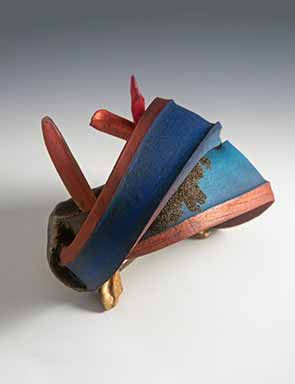 ArtDaily Newsletter: Tuesday, Sep 22 2020