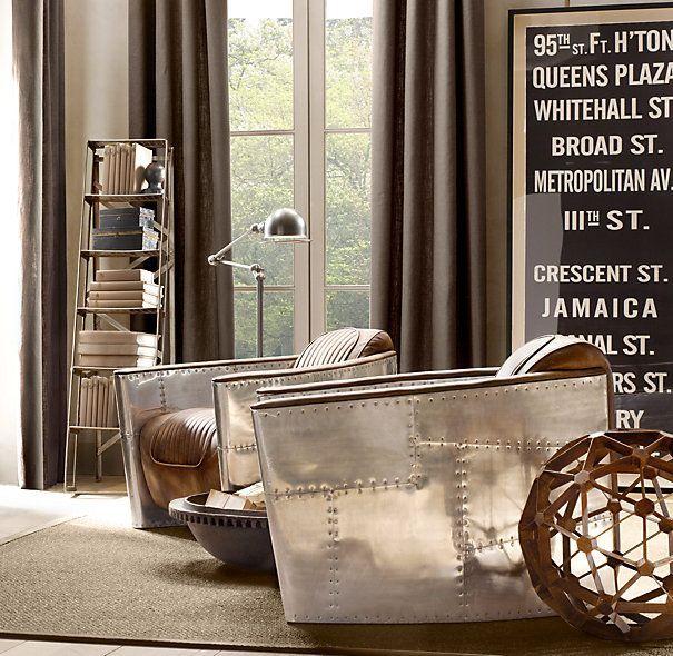 13+ Aviator bedroom furniture information