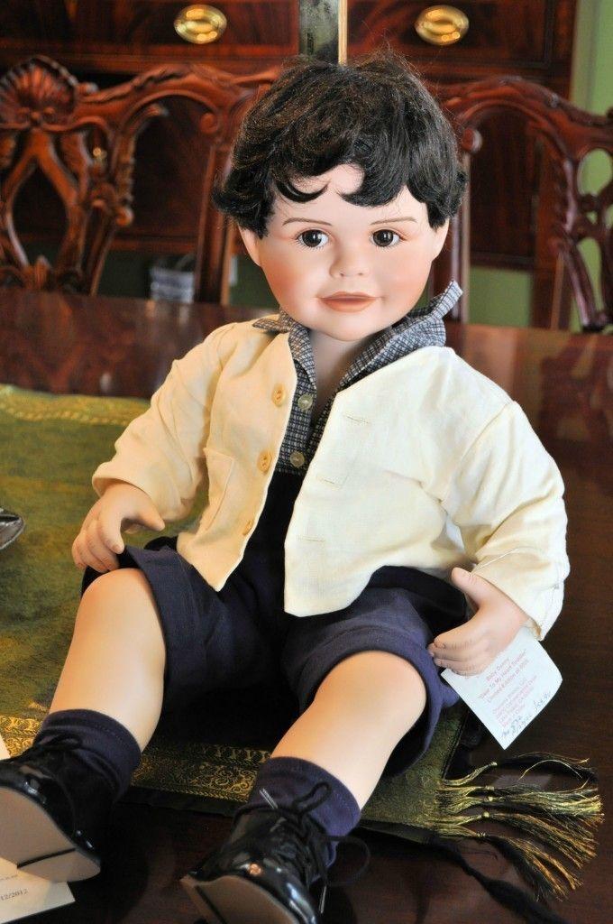 Amazoncom Adora Dorothy 20quot Wizard Of Oz Play Doll Toys