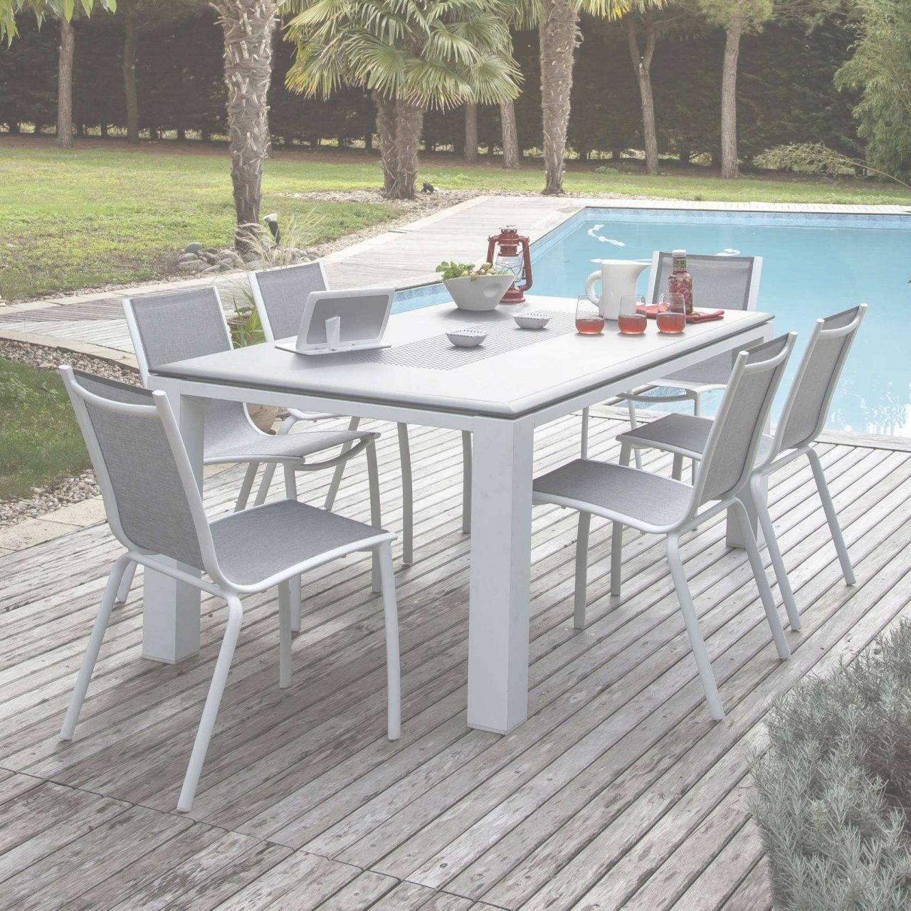 55 Salon De Jardin Centrakor Outdoor Furniture Sets Outdoor