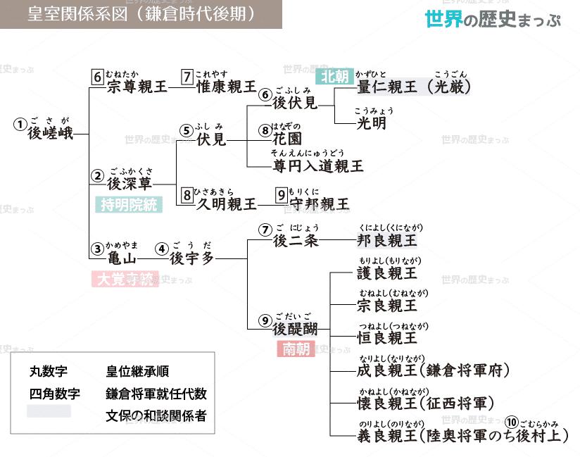 ボード Infographic Map のピン