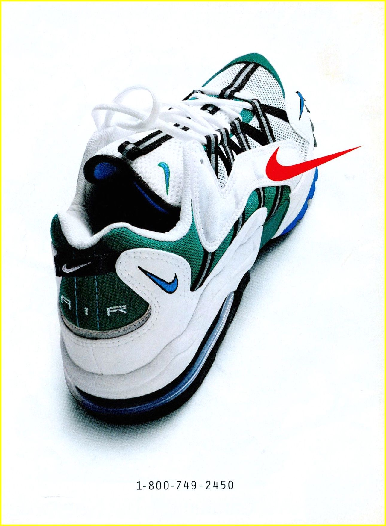 a5a727124abd5 Men s Sneakers Ideas. Are you searching for more info on sneakers  Then  simply click right here for further details. Associated information.