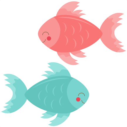 betta fish svg cutting file for cricut betta fish clipart cute svg rh pinterest com cute clownfish clipart cute clownfish clipart