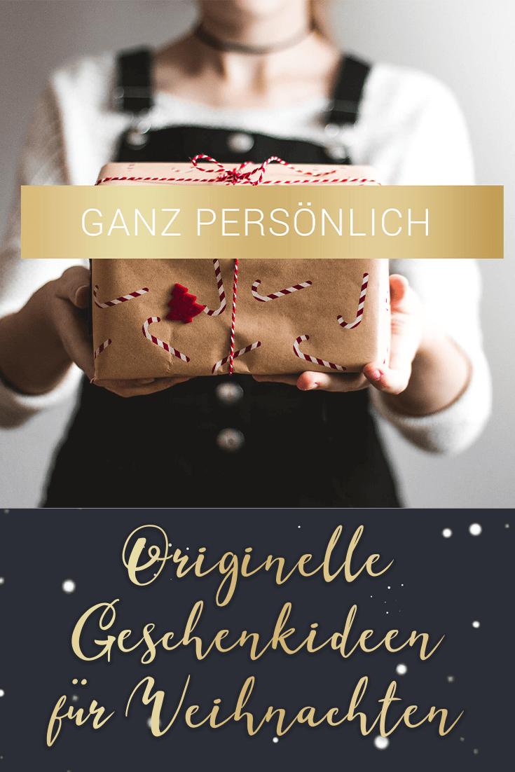 Weihnachtsgeschenke Ideen Für Freundin.Weihnachtsgeschenk Weihnachtsgeschenke Freund Freundin Bruder