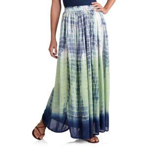 Women's Broomstick Skirt. 4.99 at walmart!