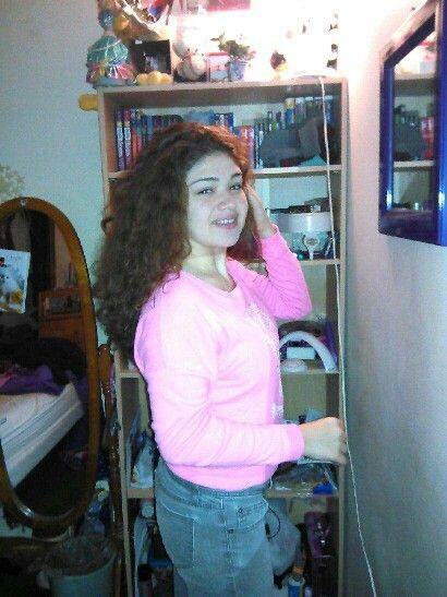 I need a little help getting information out. My mom's neighbor which is Mrs. Ruth asked us to share this... her daughter is missing/runaway her name is Corinthia Garza-Austin age 14 she lives in Jacksonville, Fl and her mom and dad really want to find her so, if you know something or have seen her contact  Mrs. Ruth Garza-Morgan at (904)525-7764 or contact Jacksonville police non-emergency at (904)630-0500