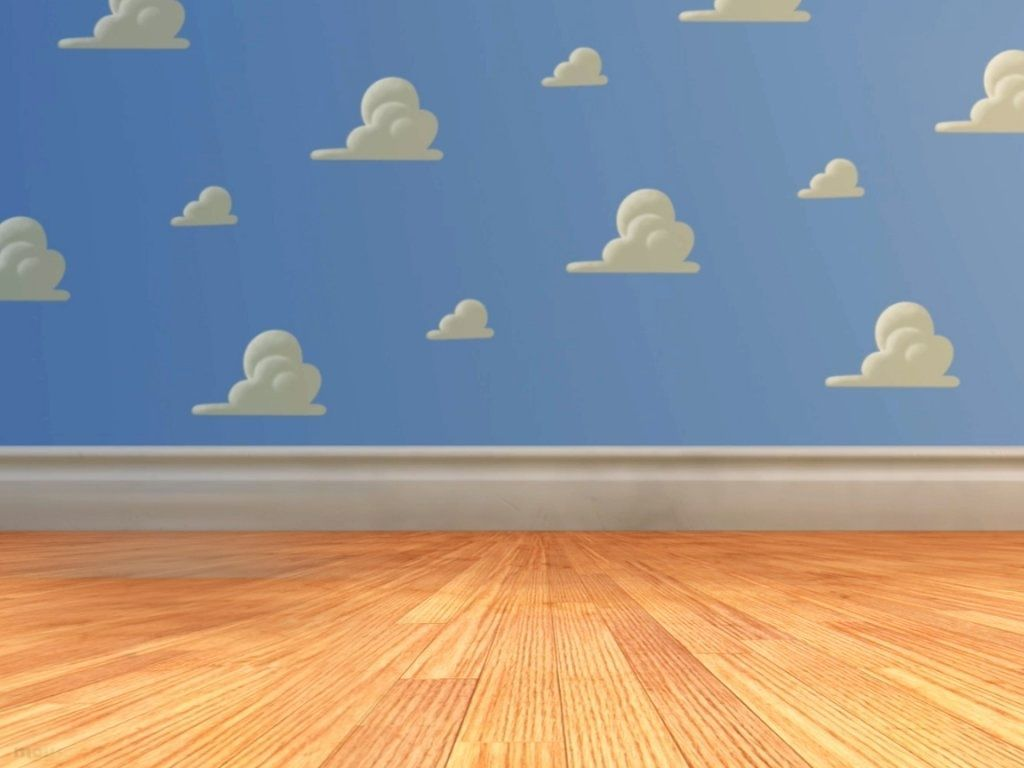 toy story clouds stencil Google Search Toy story