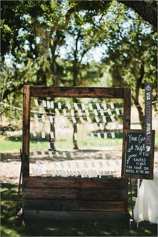 escort card ideas | CHECK OUT MORE IDEAS AT WEDDINGPINS.NET | #weddings #weddingseating #weddingdecoration