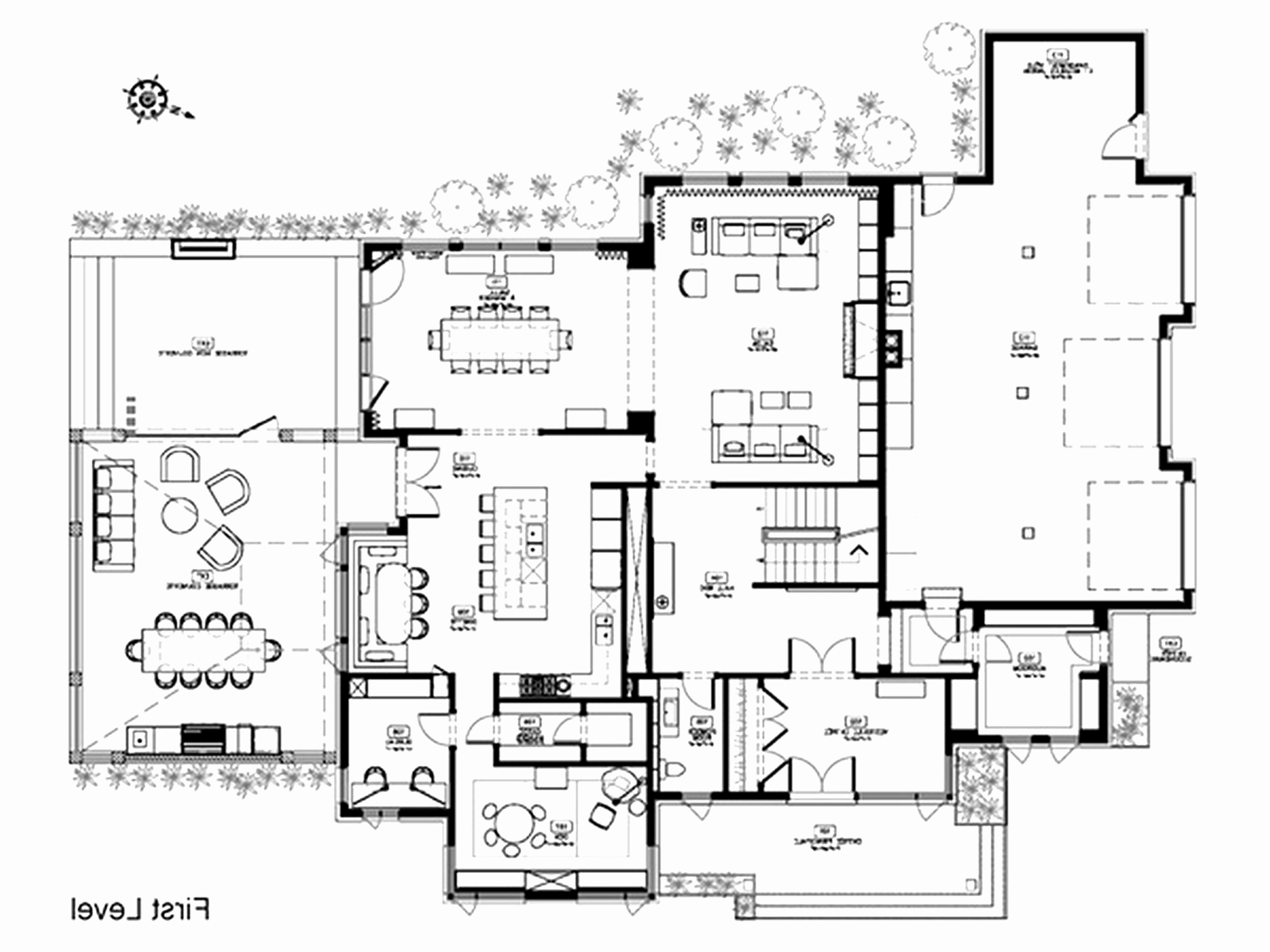 Unique House Wiring Diagram Kerala