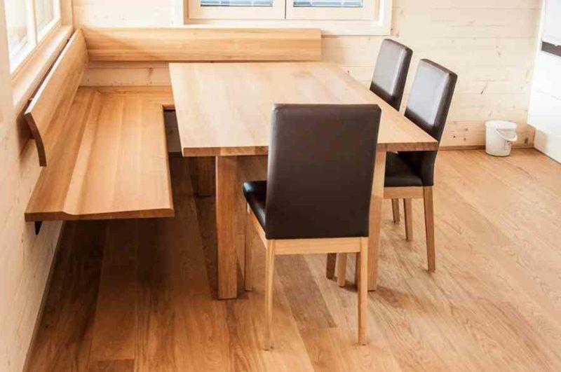 Eckbank Selber Bauen: Anleitung Und Hilfreiche Tipps