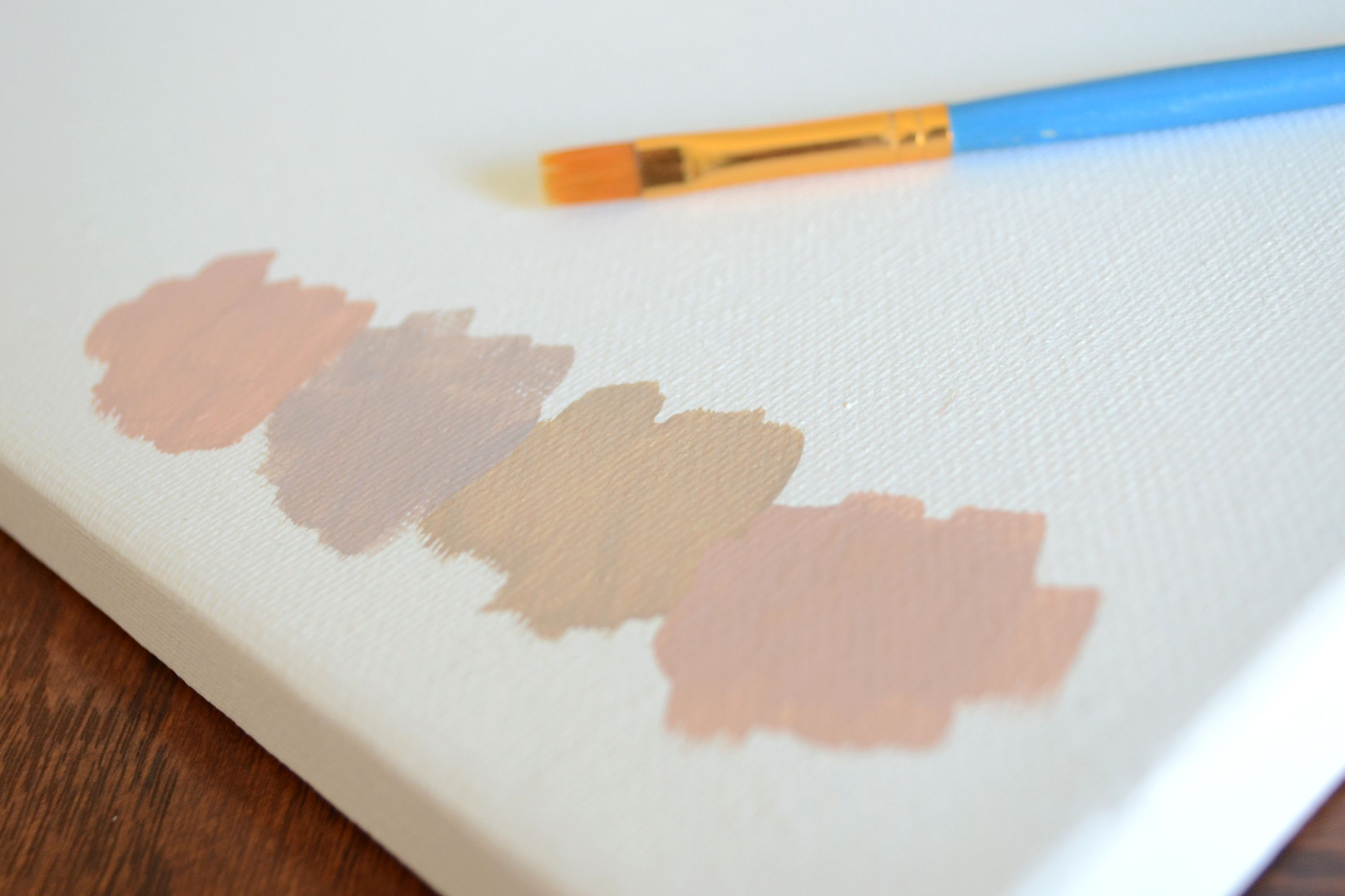 What Paint Colors Mixed Together Make Khaki Color Mixing