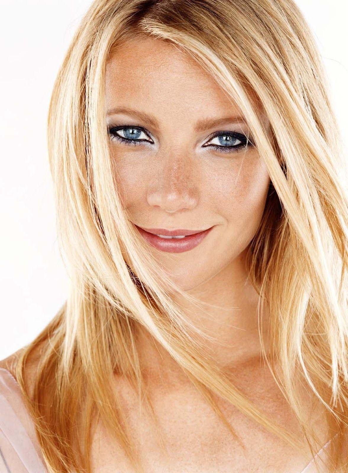 Gwyneth Paltrow imagenes.