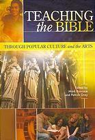 Bible & pop culture