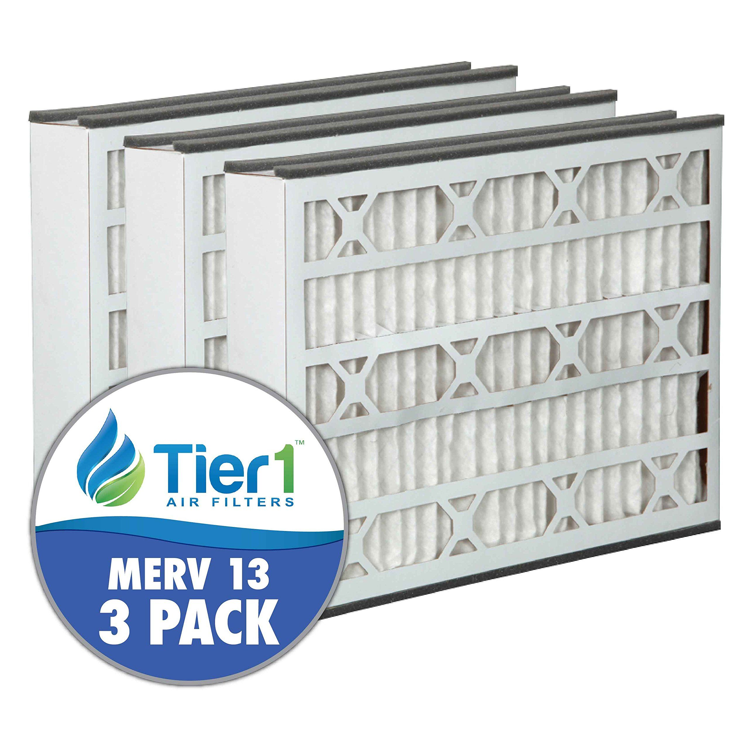 GeneralAire 14164 HouseAirPurifier Air purifier reviews