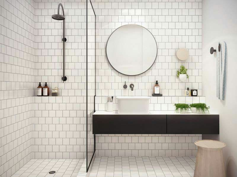 Pin de Jennifer Kaye en O\u0027Brien Boy\u0027s Bathroom Pinterest Baño
