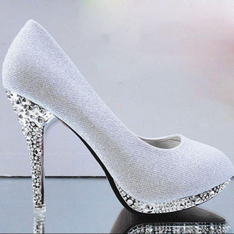 Red Wedding Heels Gold High Heels Green White Wedding Shoes Red Bridal Shoes Pumps Red Bridal Shoes Wedding Shoes Bridal Shoes