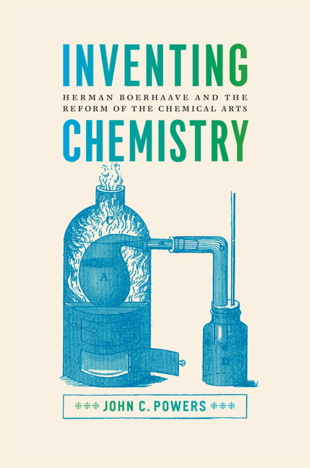 Inventing Chemistry Ebook In 2019 Philosophy Of Education