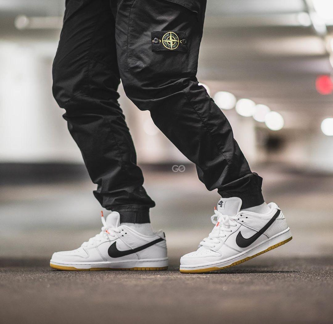 Nike sb dunks, Nike dunks, Nike sb