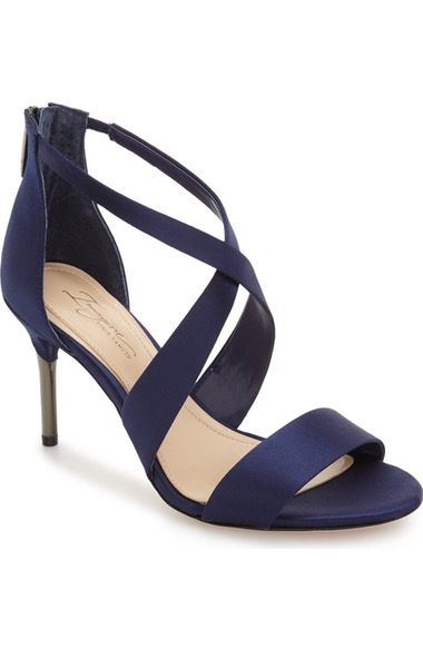 aa7fa2025676 Imagine by Vince Camuto  Pascal  Sandal (Women) available at  Nordstrom