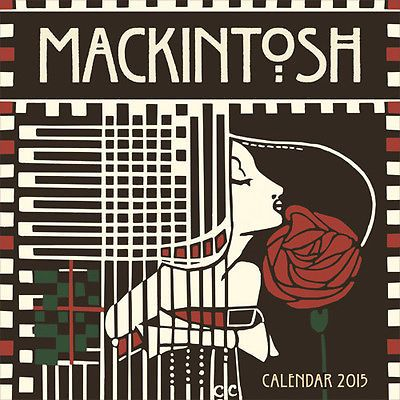 Charles-Rennie-Mackintosh-Calendar-2015