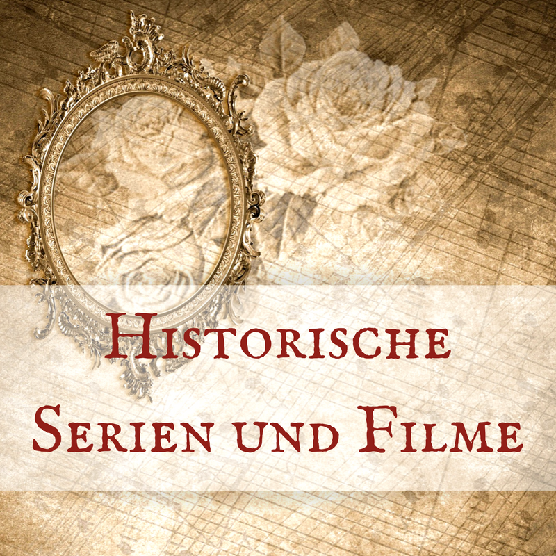 Serien Historisch
