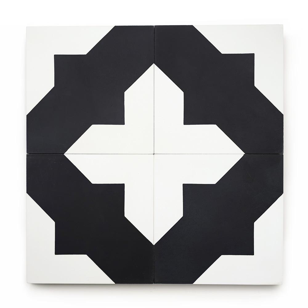 Zion In 2020 Cement Tile Encaustic Cement Tile Tiles