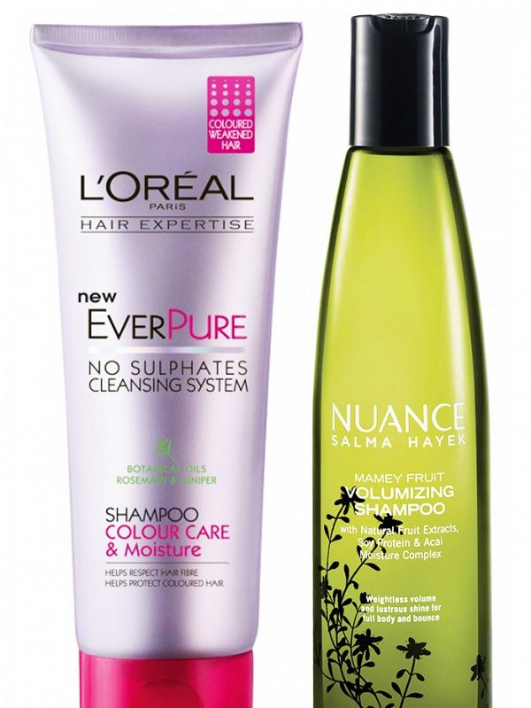 Get that beautiful look with out ALL the Toxins and Harsh Chemicals. You're Going To LOVE them. Guaranteed!! Go here => http://naturally-based-makeup.com #ULTA #SEPHORA #MACY's #E.L.F #ELF