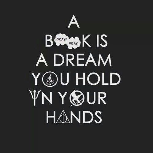 • harry potter cute quote beautiful perfect book lovely The Hunger Games books amazing john green the fault in our stars Read Catching Fire Mockingjay percy jackson and the olympians book quotes divergent insurgent Allegiant booksarerealforpeoplethatbelieve •