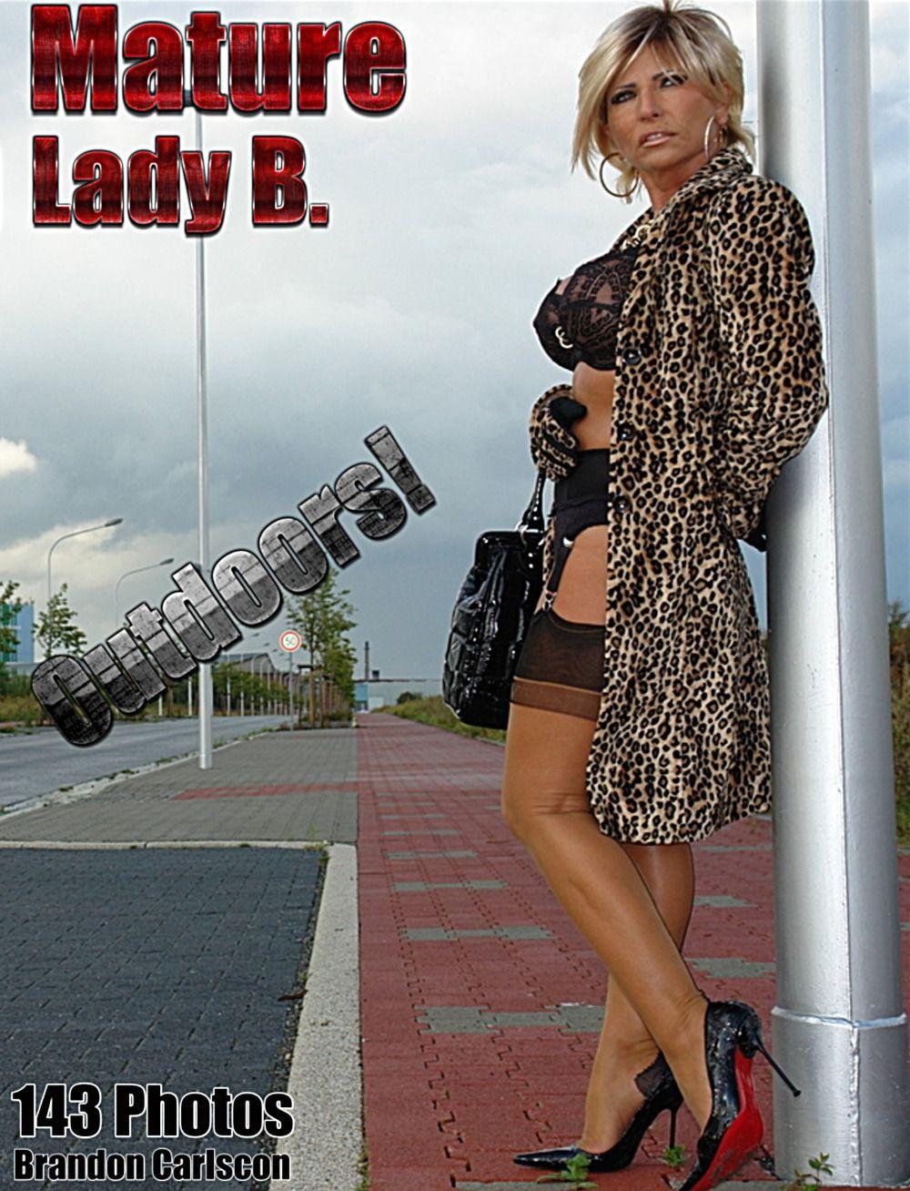mature-pics-lady-b