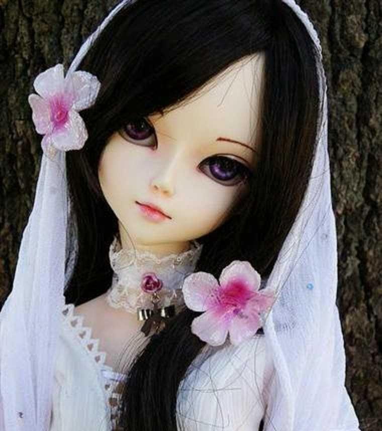 Pin On Doll Blythe
