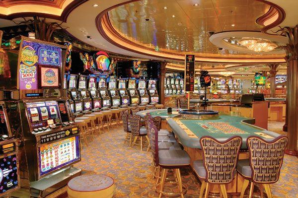 Sea casino two sixes casino