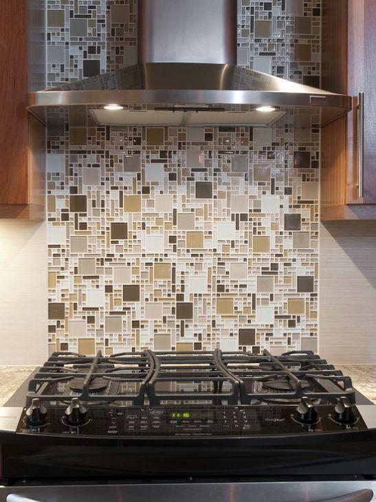 decorationforlife/wp-content/uploads/2013/01/11-Kitchen