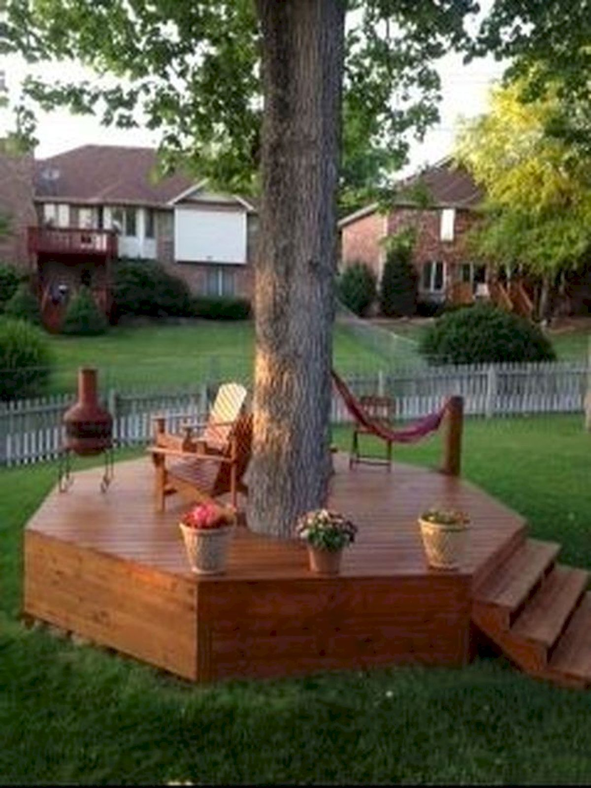 60 beautiful backyard garden design ideas and remodel 26 on beautiful backyard garden design ideas and remodel create your extraordinary garden id=32235