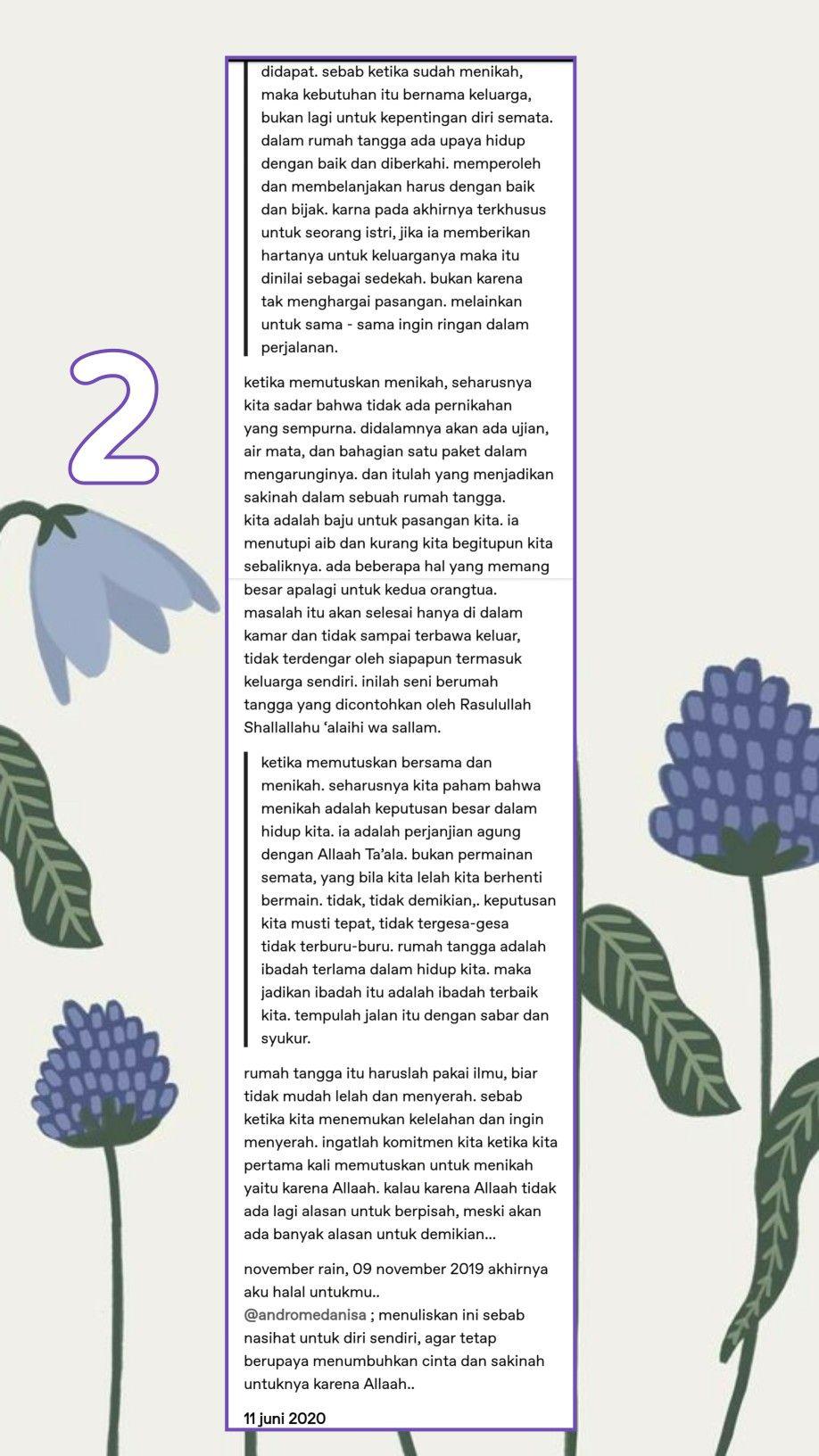 48++ Lawan kata dari kata syukur adalah ideas