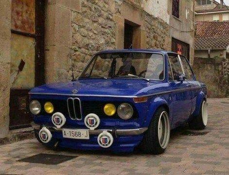 Classic car lovers photos 19 – We Otomotive Info
