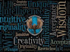 Hogwarts House Sorting Quiz Pottermore Version Sorting Quiz Hogwarts Houses Which Hogwarts House