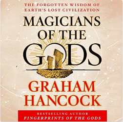 Graham Hancock War God Ebook