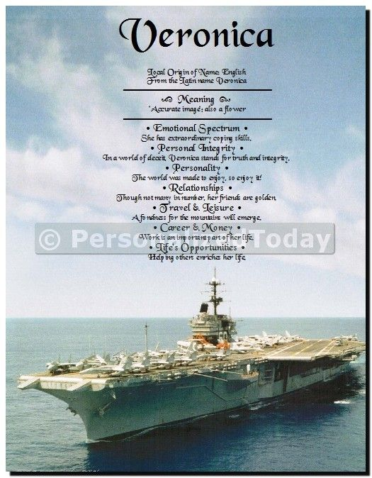 United States Navy Boat Barge Aircraft Carrier Ship Military