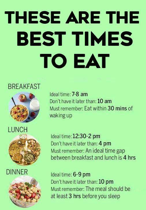 4 Schritte zum Abnehmen durch Essen sauber #abnehmen #durch #essen #sauber #sch...