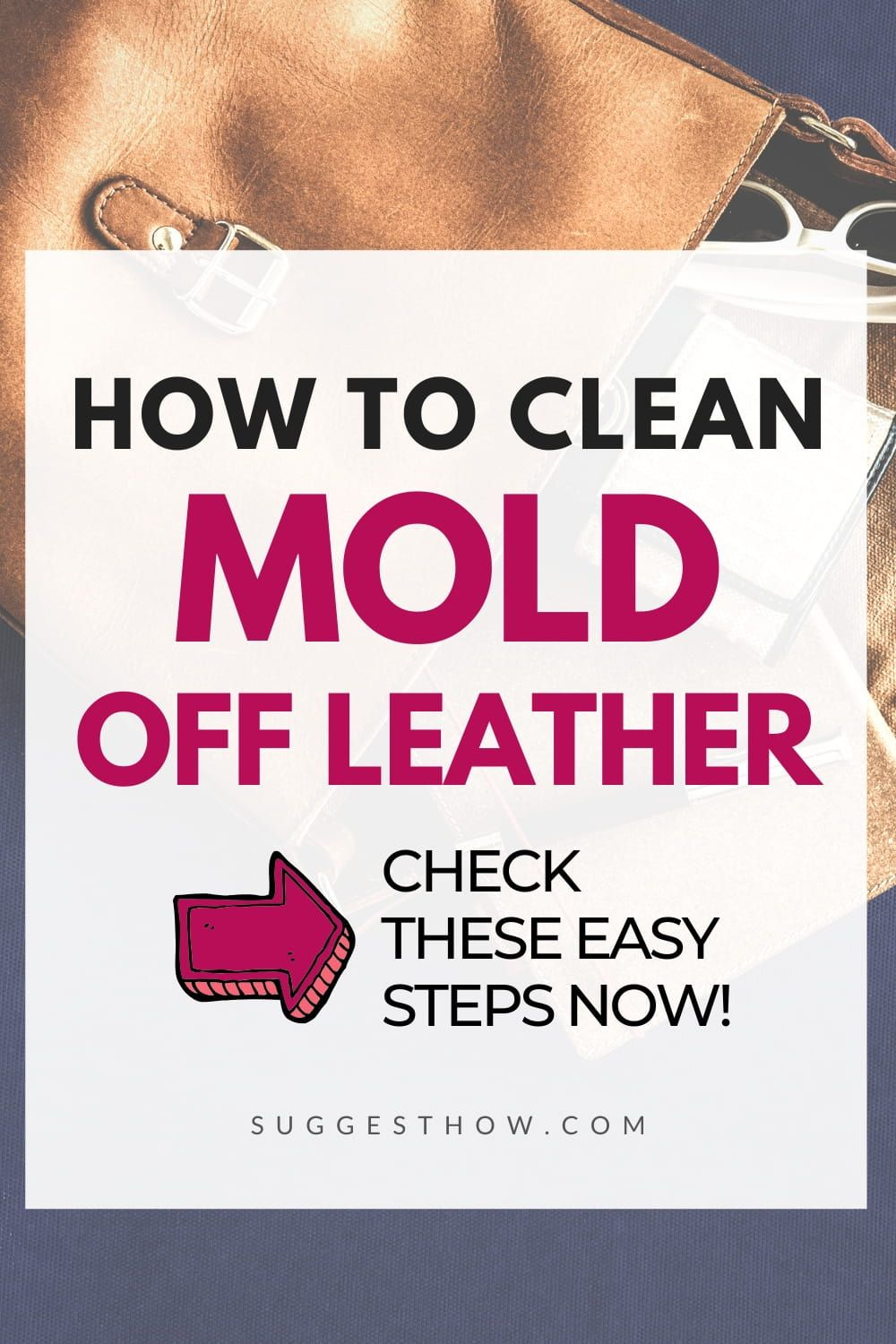 Pin on Cleaning & Polishing Tips